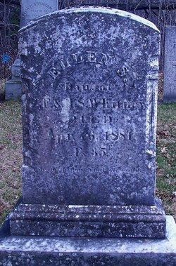 Ellen S. Whitney