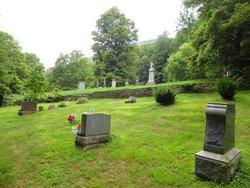Livingstonville Cemetery