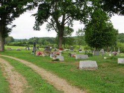Knights Cemetery