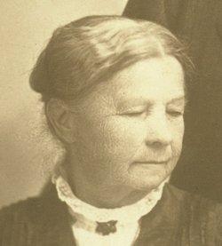 Louisa A. <i>Jackson</i> Ferris