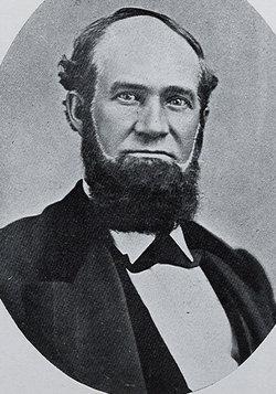Capt Edwin Patrick