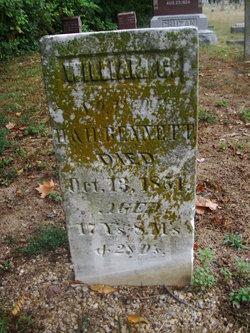 William G. Bennett