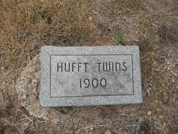 Twins Hufft