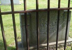 Beatrice Winifred <i>Farrar</i> Hanley