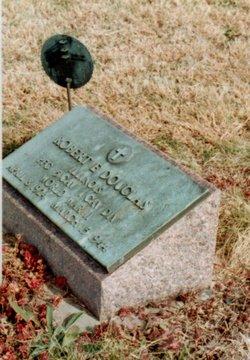 Robert Eugene Douglas
