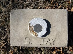 David R Jay