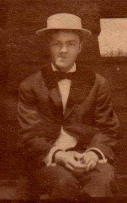 William H. Heaney