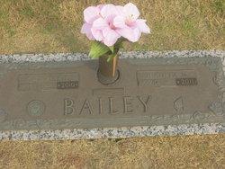 Charles L. Bailey