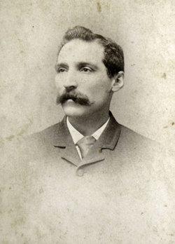 Charles Bausman