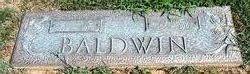 Charles C. Baldwin