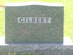 Elizabeth Louise <i>Wohne</i> Gilbert
