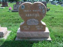 Tracy Wayne Abbiehl