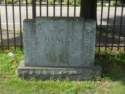 Muriel M Hanley