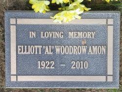 Elliott Woodrow Al Amon