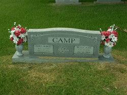 James Robert Camp