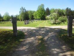 Prospect Harbor Cemetery