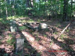 Freeman-Cox Cemetery
