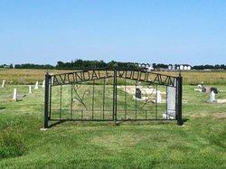 Avondale Woodlawn Cemetery