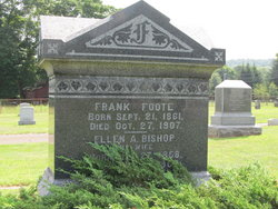 Frank Foote