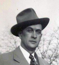 Milton Merritt Ray