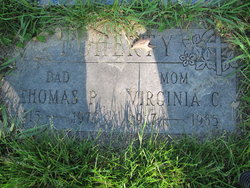 Virginia C <i>Groja</i> Doherty