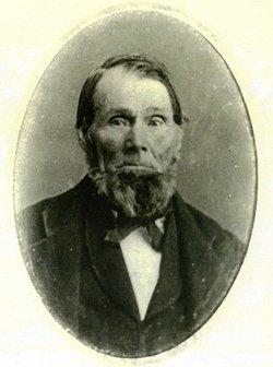 James Harrison Lee