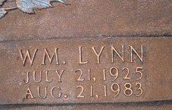 William Lynn Bowles