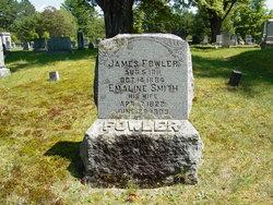 Emaline <i>Smith</i> Fowler
