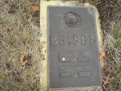 Frank Henry Beisel