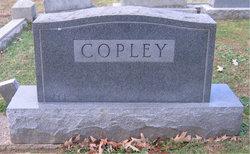 Rosalie <i>Hamlin</i> Copley