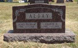 Charles Alday
