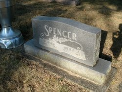 William Taylor Tate Spencer