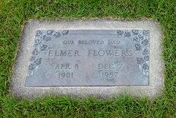 Elmer Flowers