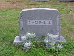 Sarah E. Campbell