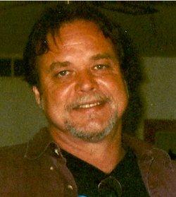 Timothy Carl Harlow