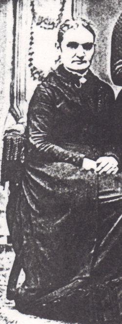 Aury R Partridge