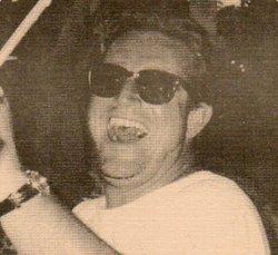 Arnold E Grable