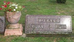 Daisy May <i>Higgins</i> Drake