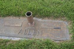 James J. Allen