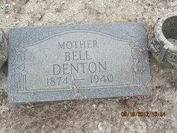 Bell Denton