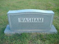Clyde N. Washam