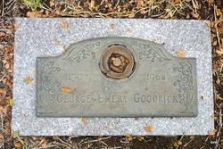 George Emery Goodrick