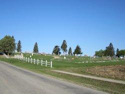 Clarkson National Cemetery