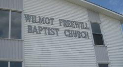 Wilmot Cemetery