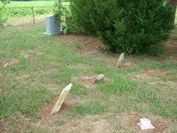 Toler Family Cemetery