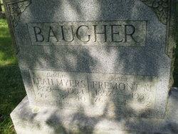 Leah <i>Myers</i> Baugher