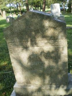 Elias M. Baugher