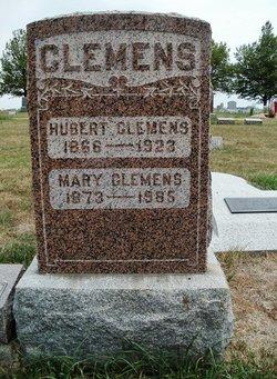 Hubert Clemens