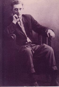 Charles Lewis Meyer