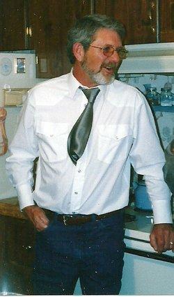 Clifford A. Cliff Clayton, III